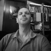 Consultatie met waarzegster Rin uit Groningen