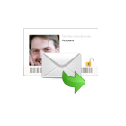 E-mailconsultatie met waarzegster Marco uit Groningen