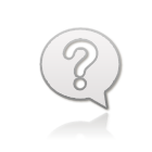 Vraag & antwoord over  waarzegsters uit Groningen